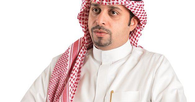 حامد بن محمد فايز