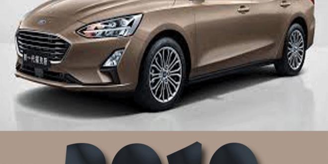 أحدث 4 موديلات سيارات 2019 حيث الرفاهية والامان