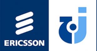 شركة إريكسون السعودية بالرياض