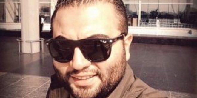 مقتل شاب مصرى بالكويت