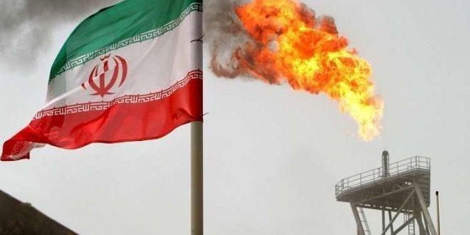 الاتفاق النووى الايرانى