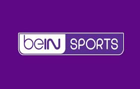تردد قناة بسبورت المجانية beIN Sport 2018