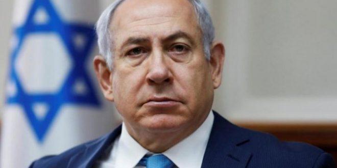 حكومة الاحتلال الإسرائيلي تعترف رسميا ببؤرة استيطانية عشوائية بالضفة الغربية المحتلة