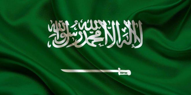 وزارة الدفاع السعودية تعقد مؤتمر صحفي للكشف عن تفاصيل هجمات أرامكو