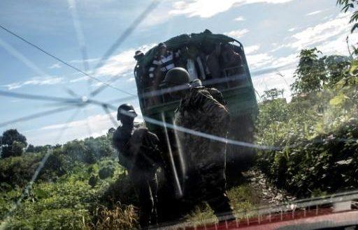 السلطات الكاميرونية تعلن مقتل عدد من جنود الجيش في هجوم لعناصر بوكو حرام