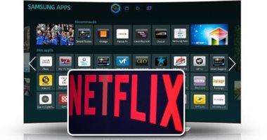احذر من أجهزة التلفزيونات الذكية .. تسرب بيانات المستخدمين إلى الشركات التكنولوجية
