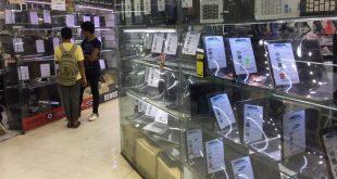 المصريون يلجأون لتلك الخطوات من أجل التغلب على ارتفاع أجهزة الحواسب الآلية