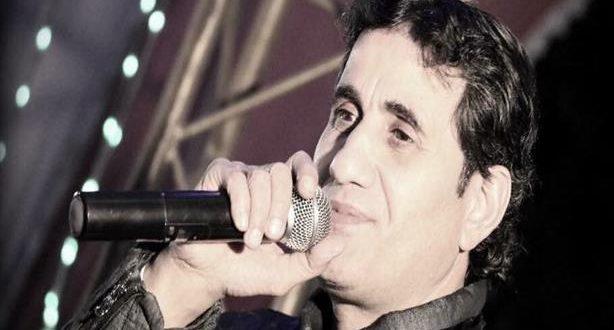 """شاهد تتر مسلسل """"الفتوة"""" للنجم ياسر جلال في رمضان 2020 بصوت أحمد شيبة"""