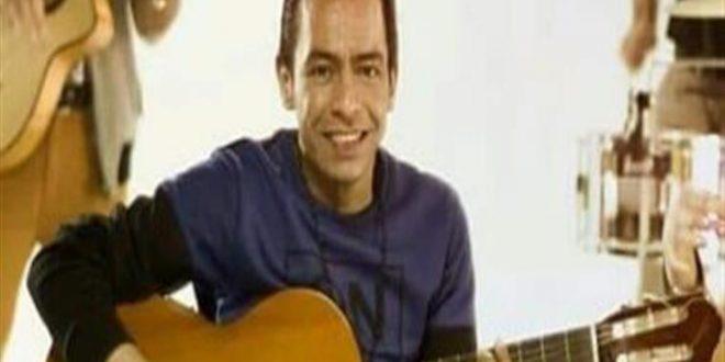 الملحن خالد عادل في حالة حرجة جداً ويستغيث بتامر حسني : الحقني أنا بموت