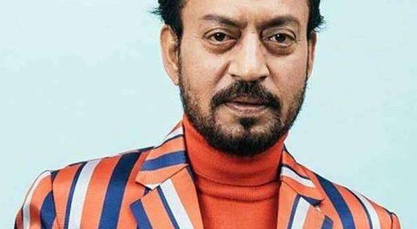وفاة النجم الهندي عرفان خان بطل المليونير المتشرد بعد صراع مع السرطان