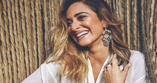 أمينة خليل تخوض دراما رمضان في منتصفها وآمال ماهر بطلة أغنية المسلسل