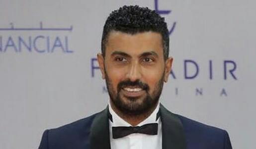 """محمد سامي يصرح: مسلسل """"البرنس"""" يشبه الصراع في """"سورة يوسف"""""""