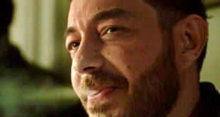 """علاء مبارك يتابع مسلسل """"البرنس"""" في رمضان وهذا رأيه في أحمد زاهر"""