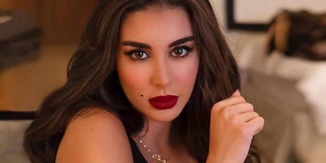 """تعرف على سبب غضب ياسمين صبري من رامز جلال بشدة بسبب حلقتها معه في """"رامز مجنون رسمي"""""""