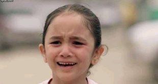 ما لا تعرفونه عنه مريم ابنة رضوان البرنس التي أبكت الملايين في مشهدها الأخير من الحلقة 18