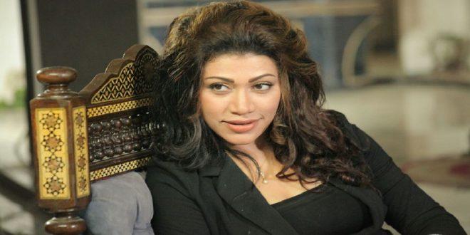 رحيل ماهي نور في عز شبابها وهكذا طلبت من أصدقائها قبل وفاتها بدقائق قليلة