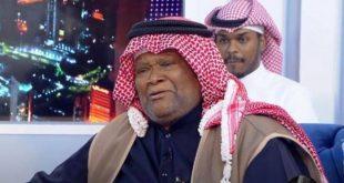الكويت تودع المطرب ناصر الفرج بعد وفاته بفيروس كورونا
