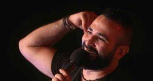 بعد غياب سنوات، هذه تفاصيل ألبوم أحمد سعد الجديد وموعد طرحه