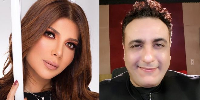 محمد رحيم يكشف تفاصيل أغنية أصالة الجديدة