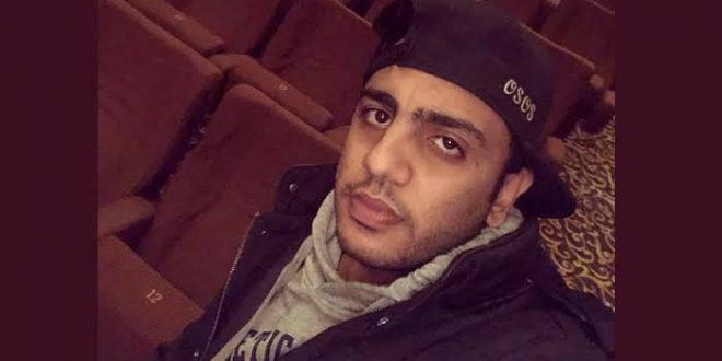 صدمة مفجعة تكسر قلب أوس أوس نجم مسرح مصر وزوجته بعد وفاة طفلهما الرضيع