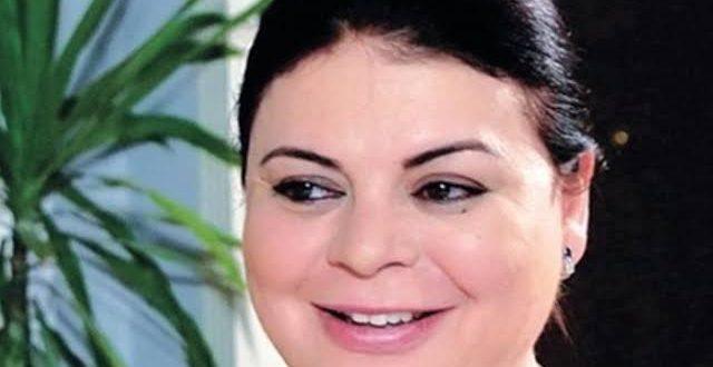 """ماجدة زكي والدة أحمد عز في """"هجمة مرتدة"""" بعد اعتذار عبلة كامل"""