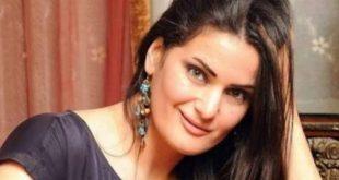 بسبب تحريضها على الفسق والفجور، حبس سما المصري ثلاث سنوات مع غرامة كبيرة جدا