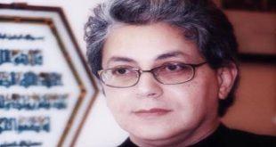 وفاة والد المخرج ياسر سامي بعد صراع مع المرض
